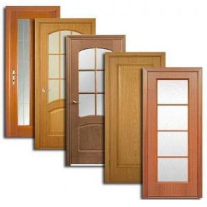 Двери, дверные блоки Орджоникидзе