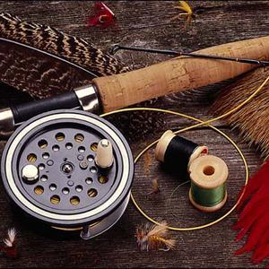 Охотничьи и рыболовные магазины Орджоникидзе