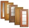 Двери, дверные блоки в Орджоникидзе