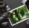 Фотоуслуги в Орджоникидзе
