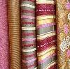 Магазины ткани в Орджоникидзе