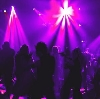 Ночные клубы в Орджоникидзе