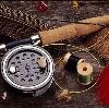 Охотничьи и рыболовные магазины в Орджоникидзе