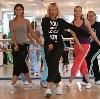 Школы танцев в Орджоникидзе