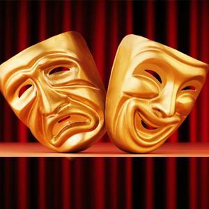 Театры Орджоникидзе