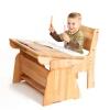 Детская библиотека им. А.А. Лиханова ЦБС МБУК - иконка «детская» в Орджоникидзе