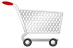 Графика - иконка «продажа» в Орджоникидзе