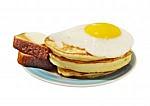 Рис - иконка «завтрак» в Орджоникидзе